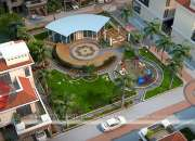 Hoima traditional architecture 102