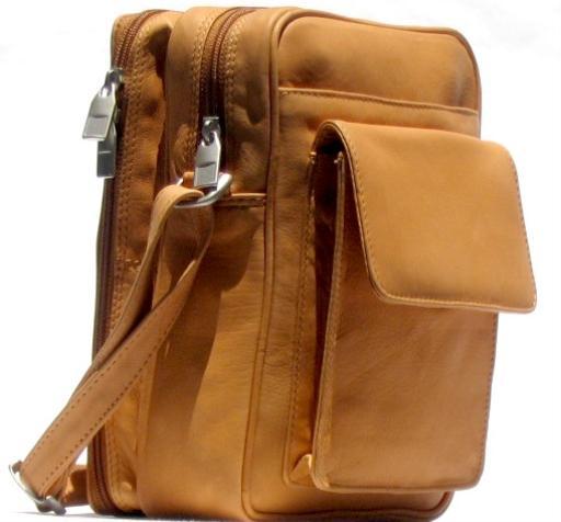 Us handbags manufacturer looking for local partner in uganda