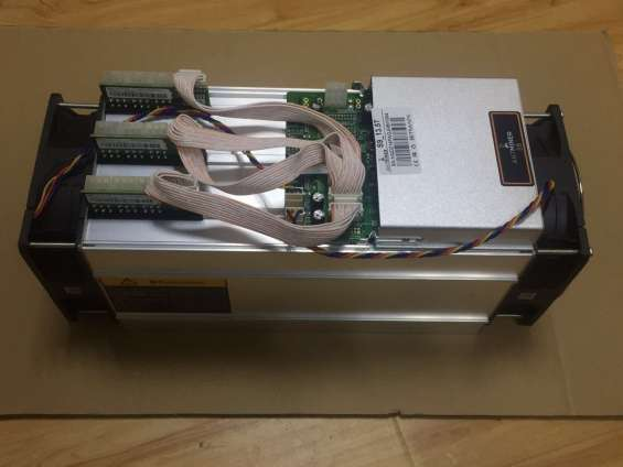 Antminer and other bitmain products for sale