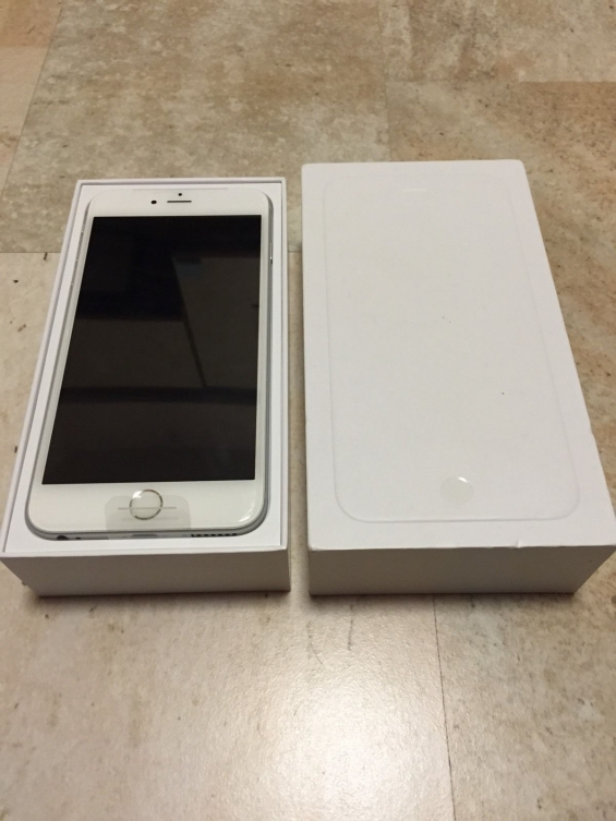 Selling original : apple iphone 6 plus,6 samsung galaxy note 4