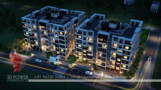 Kampala modern elevation 102