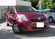 used 2014 Toyota Vitz For Sale