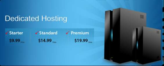Cloud web hosting unlimited reseller web hosting vps servers dedicated servers.