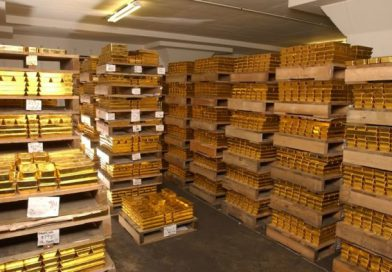 Pictures of 22 carat gold dust for sell contact us on +256759426187 3