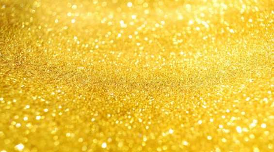 Pictures of 22 carat gold dust for sell contact us on +256759426187 2