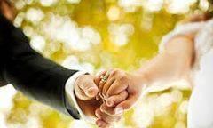 )*online marriage spells in nashville/ los angeles /san antonio {{+27787894239}}
