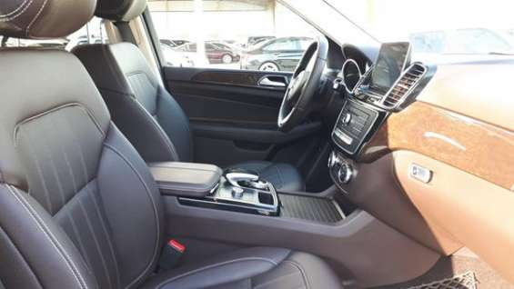 Pictures of 2018 mercedes benz gle 350 3