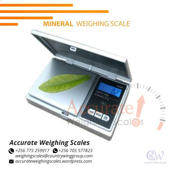 Where can i buy 500g-0-01g-electronic-scale-precision-portable-pocket-lcd in uganda